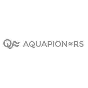 Aquapioneers