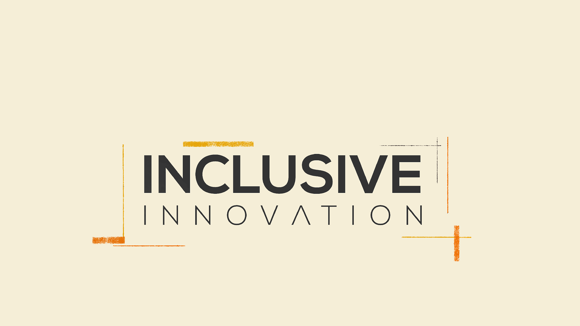 Inclusive_Innovation_Including_people_and_Process_of_Innovation