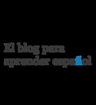 Blogdeespanol.png
