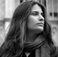 Viviane Guimaraes
