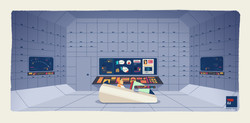 TED-Ed - Boniato-Studio -Hibernation