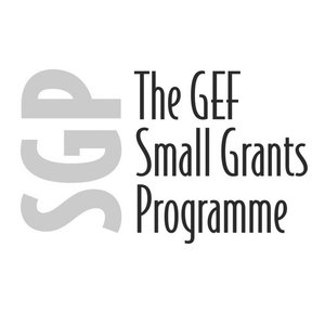 Small Grants Programme