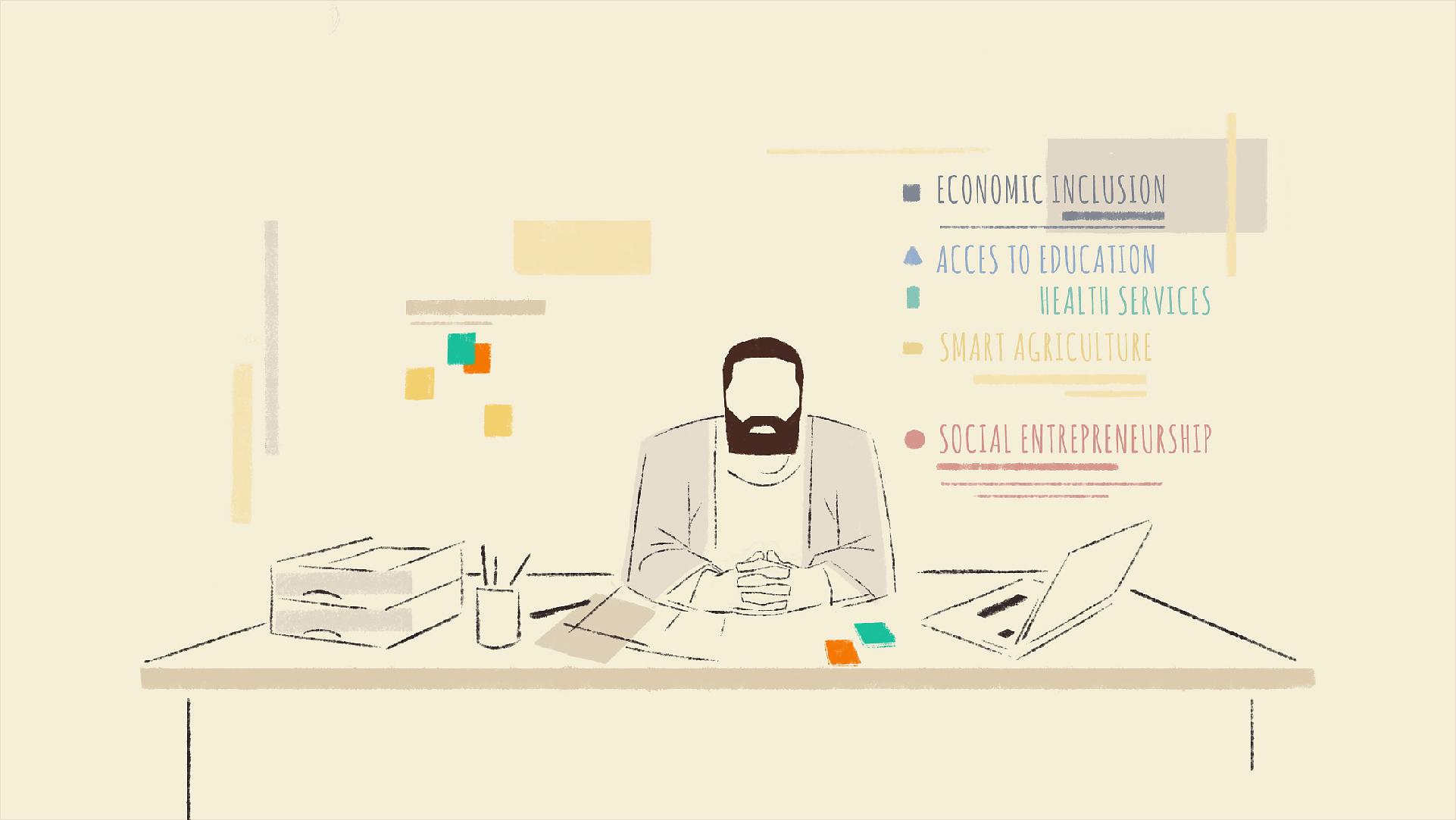 Inclusive_Innovation_Kickstart_projects