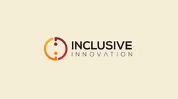 Inclusive_Innovation_Innovative_workshops