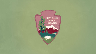 Boniato - TEDeducation - National Parks