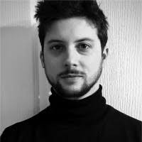 Fabien Bolzinger.