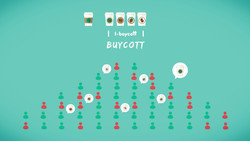 i-boycott.org - How does it work?