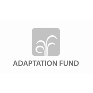 AdaptationFund