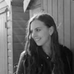 Lucie Stepankova