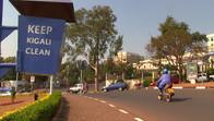 UNDP | UNEP