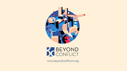 Beyond Conflict