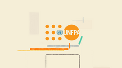 Inclusive_Innovation_United Nations Population Fund