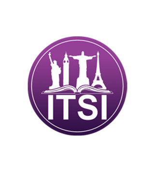 ITSI.png