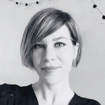 Titia Thomann