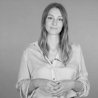 Lucie Benhamou
