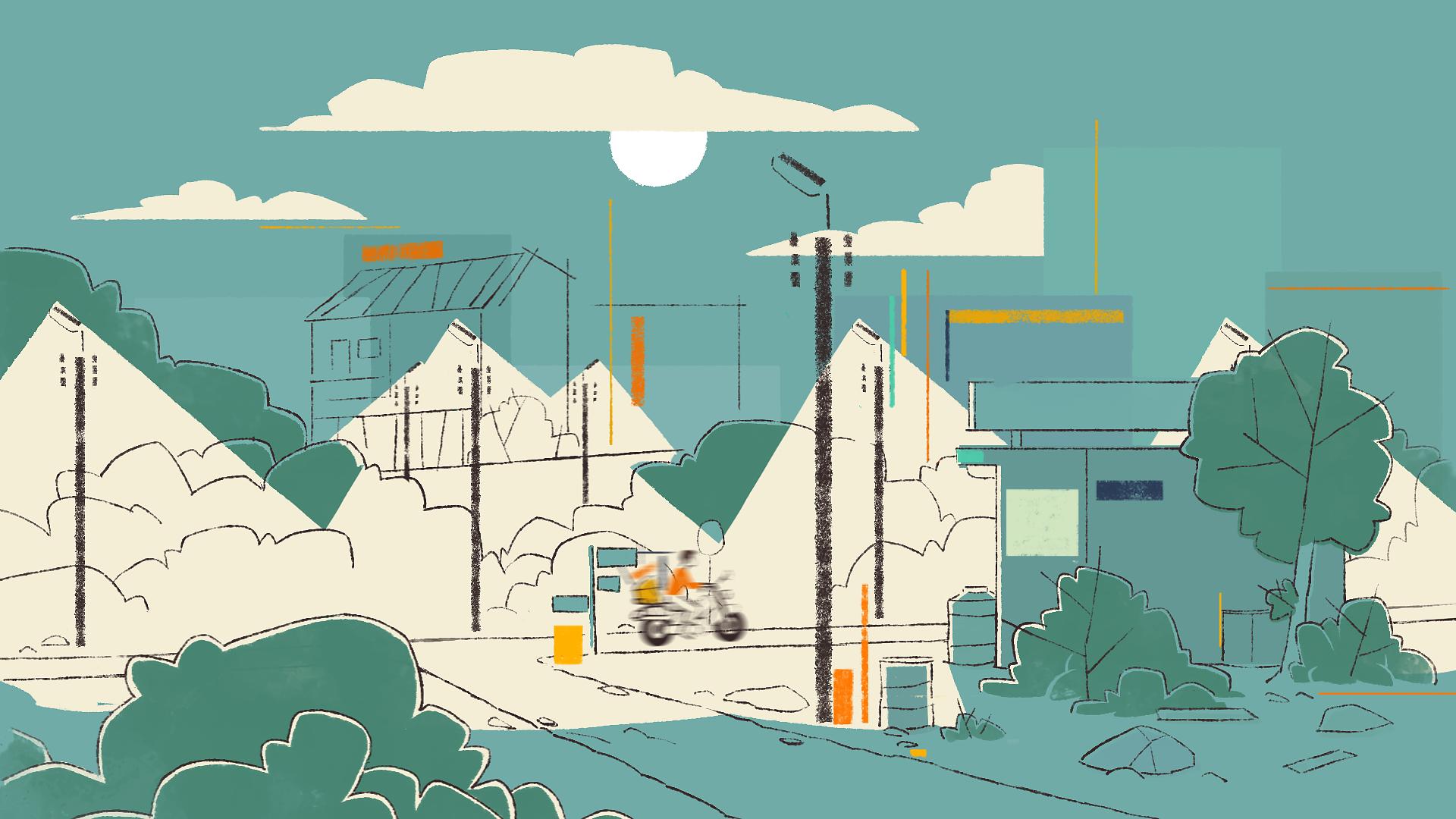 Inclusive_Innovation_ smart city technology