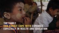 Adaptation Fund / UNDP
