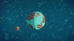 """""""potentially habitable"""" planets"""