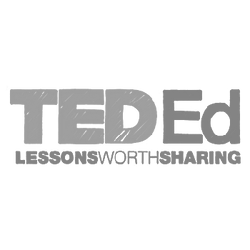 TED-Education