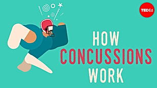 How concussions work