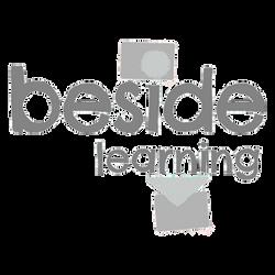 Beside Learning