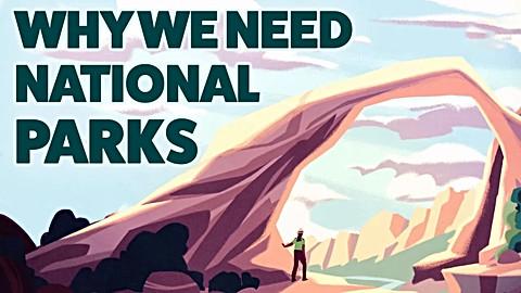 TED-Ed - National Parks - Vignette.jpg