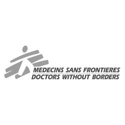 MSF | DWB