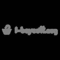 i-boycott.org