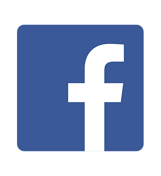 Facebook_icon_2013.svg.png