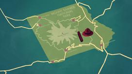 Boniato - TEDeducation - National Parks