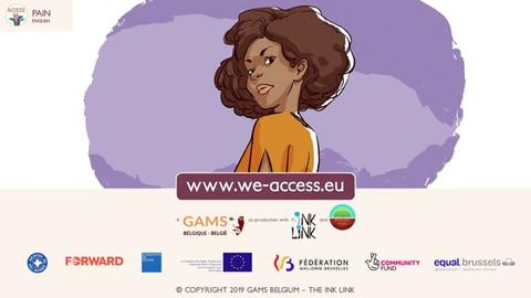 we-access.eu