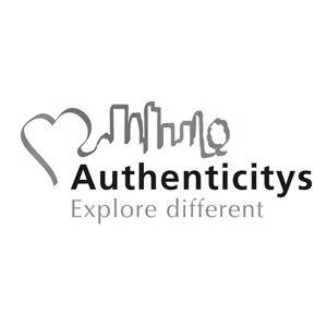 Authenticitys