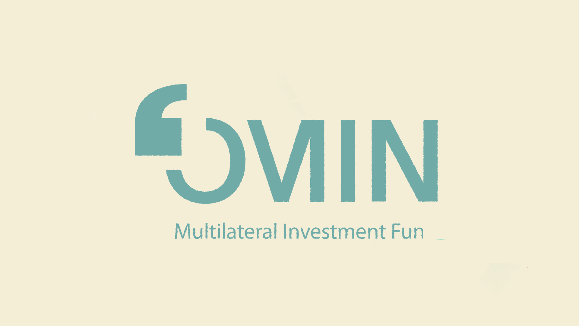 Inclusive_Innovation_Multilateral_Investment Fund