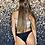 Thumbnail: B&W Bikini
