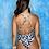 Thumbnail: Antigua Swim