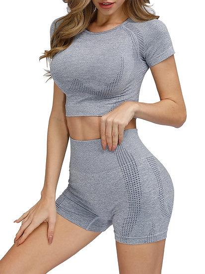 Grey Bella