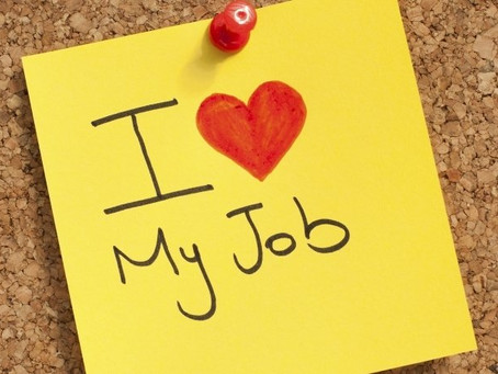 Employee Engagement Is Not Impossible