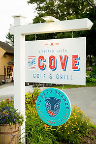 the-cove-golf-grill-sign.jpg