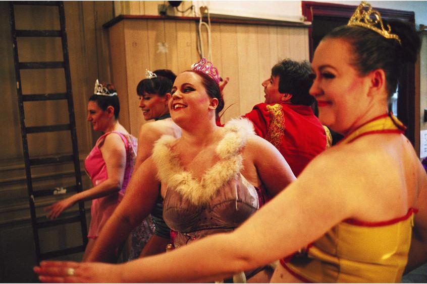 danse-fouet-de-profil2-pt_34216504191_o