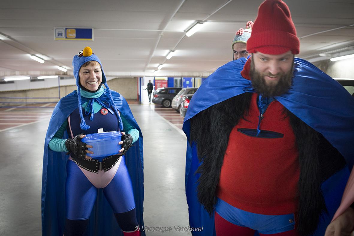 16-12-12-super-heros-012_34190065162_o