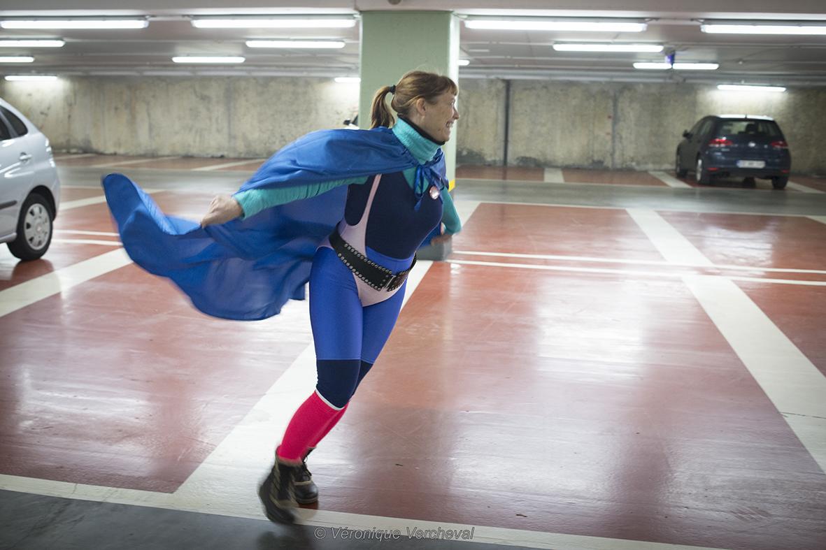 16-12-12-super-heros-009_34190065312_o