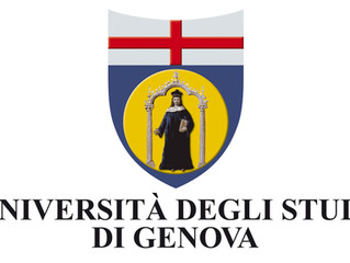 University of Genoa, Italy