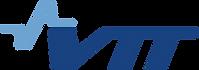 VTT_Logo.svg.png