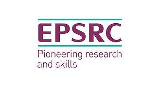 EPSRC