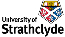 University of Strathclyde, UK