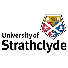 University of Strathclyde, UK