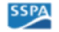 sspa-logo.png