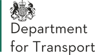 department-for-transport-logo-A21B6F25DD-seeklogo.com.png