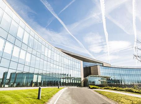 New steps towards transparency at Belgian EARA member