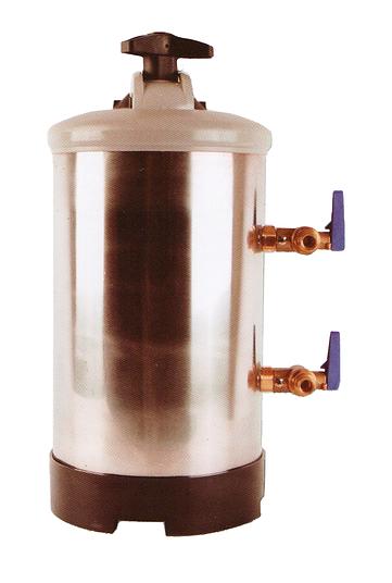 Water-Purifier-rit-sfondo-bianco.png